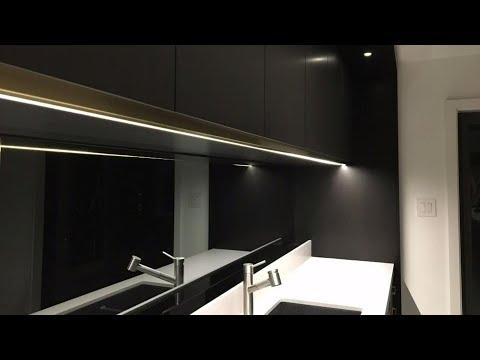 طراحی دکوراسیون داخلی-در نمایشگاه صنعت ساختمان 97 دنبال چی بگردیم بخش 201