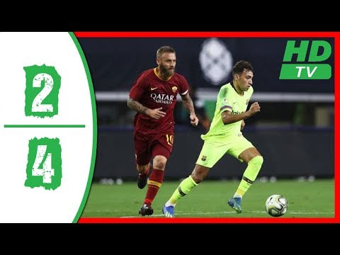 خاطره انگیزترین بازی های بارسلونا قسمت 62