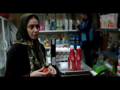 فیلم سینمائی «ابد و یک روز» پیمان معادی17