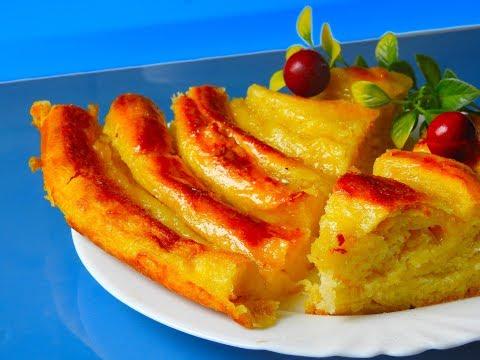 شیرینی خوشمزه ترکی