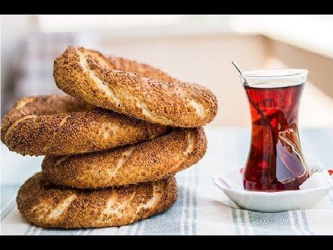شیرینی پزی-پخت ناشتای خانگی