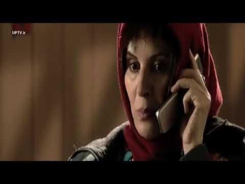 26فیلم سینمایی حوالی اتوبان شهاب حسینی