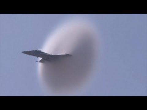 معرفی جنگنده F-18  بخش44