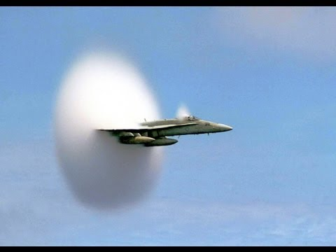 معرفی جنگنده F-18  بخش38
