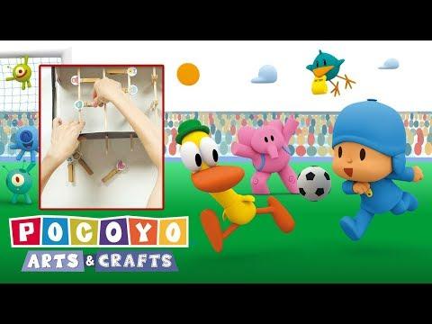 دانلود مجموعه پوکویو-برنامه کودک