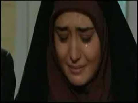 نماهنگ ستایش (حس و حالم خوش نیست) امیر عباس گلاب43