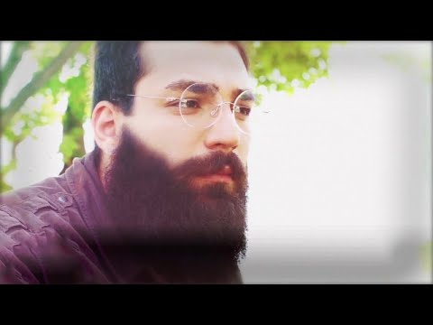 (امیرعباس گلاب و حمید صفت - آهنگ بابایی)35