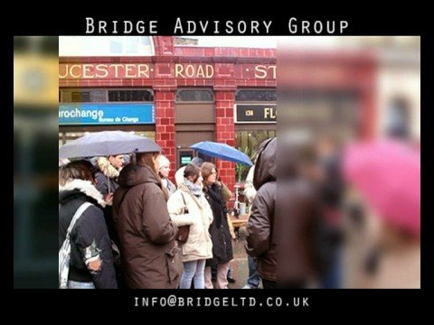 Immigration Education UK england ::: تحصیل مهاجرت انگلستان