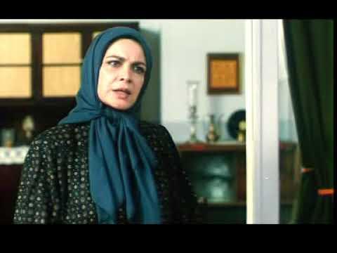فیلم ایرانی زندگی5
