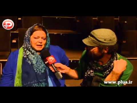 افشای راز جنایت سه زن توسط بهاره رهنما و دوستانش7