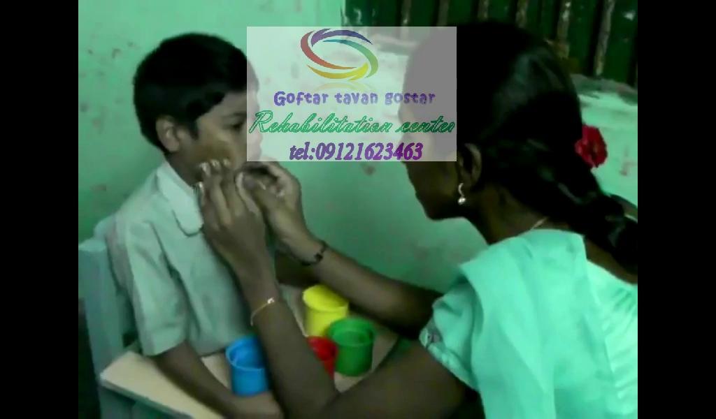 تخصصی ترین مراکز گفتار درمانی در کرج|گفتار توان گستر البرز09121623463