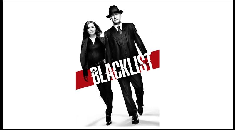 سریال لیست سیاه فصل 4 قسمت 13 دوبله فارسی-دانلود سریال لیست سیاه blacklist