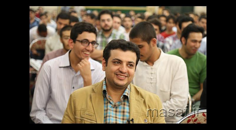 ایران بدون روتوش