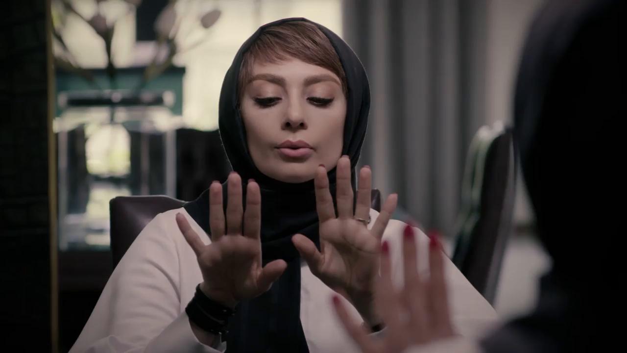 دانلود قسمت دوم سریال دل در سبزپندار + تیزر سریال نمایش خانگی دل