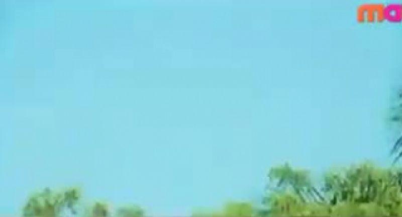 هر چی فیلم هندی دیدین فراموش کنین و اینو ببینین
