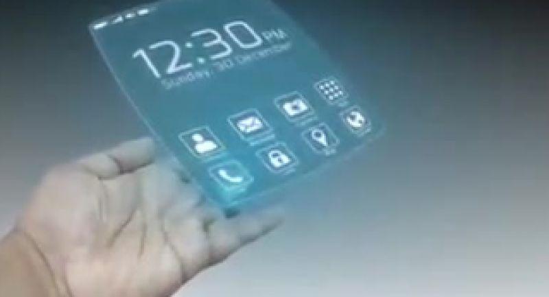 آینده تلفن همراه_درس اول تفکر و سواد رسانه ای