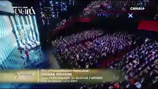 روحانی: صاحب این کشور ملت است