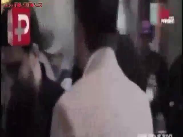 «حامد همایون» با اجرای ترانههایش لندن را به هم ریخت!