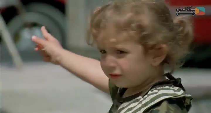 """سکانس پرالتهاب """"درباره الی…"""" ؛ الی کجاست؟"""