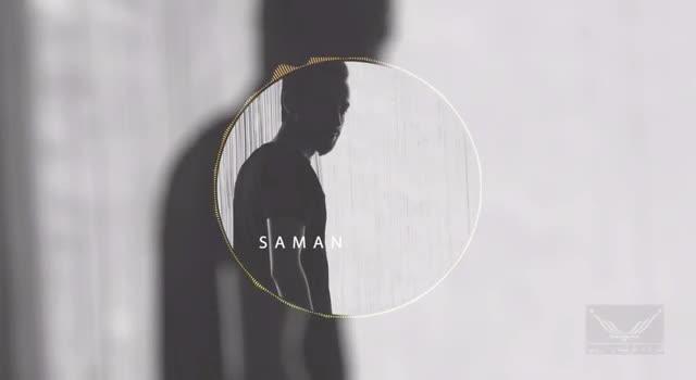 """غافلگیری جدید با انتشار یک دقیقه ای """"حیف 2"""" - رکورد جدید سامان جلیلی در آستانه انتشار آلبوم """"چه حال خوبیه"""""""