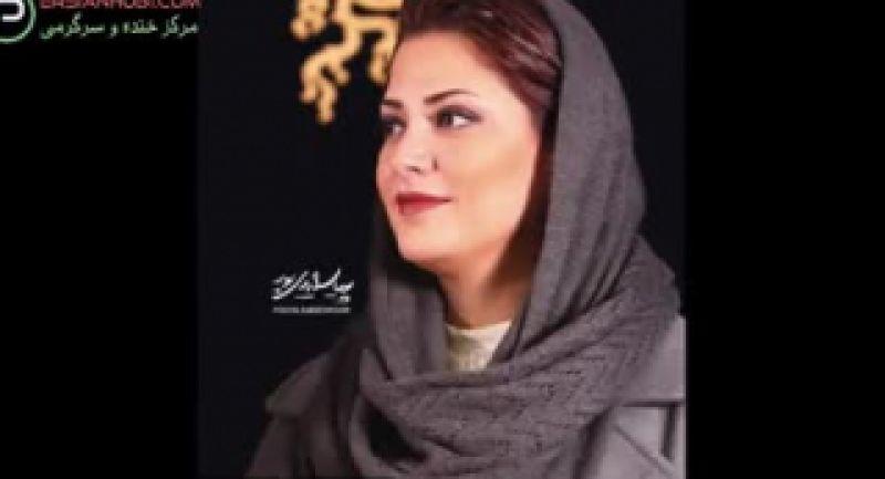 ↩ جشنواره فیلم فجر از نگاه عکاسان - کلیپ دیدنی 2 ↪