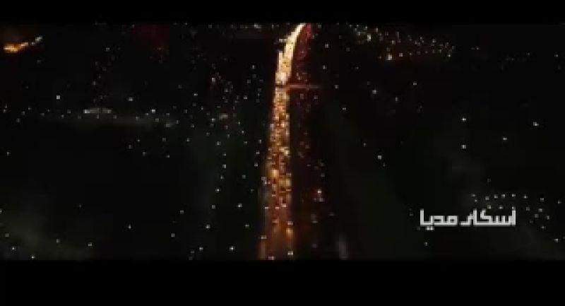 گردشگری تهران یا اروپا ؟