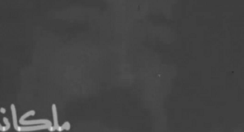 پیام صوتی حسن جوهرچی لحظاتی قبل از فوت