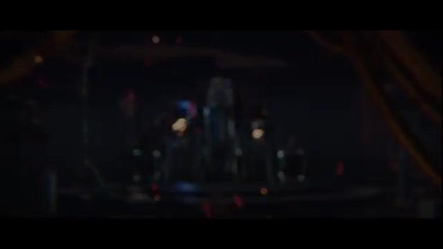 بایوور از آیپی جدید خود با نام بازی Anthem رونمایی کرد [E3 2017]