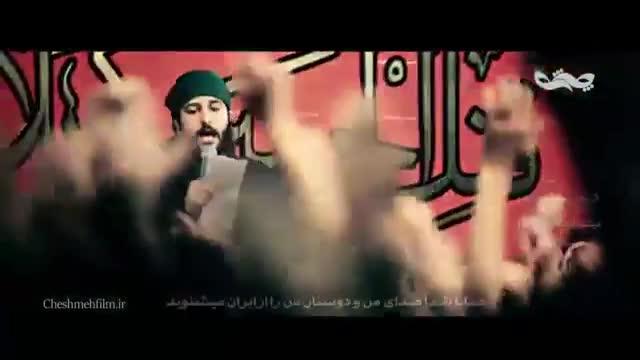عربستان سعودی گوش کن و مارا تهدید به جنگ نکن