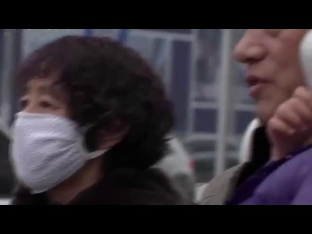هوای آلوده جان کودکان دنیا را تهدید می کند