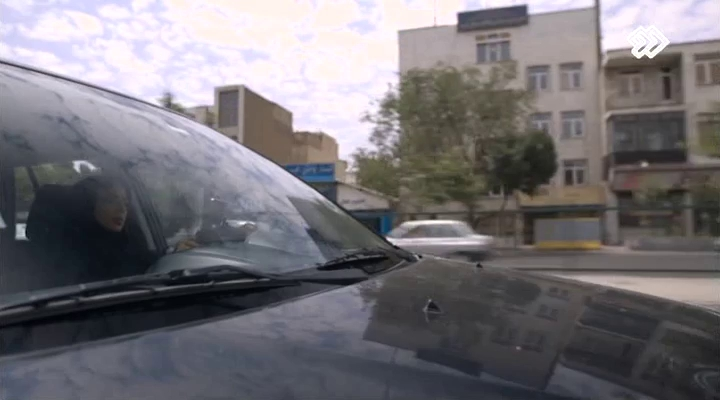 Hashto Nim Daghigheh - 05