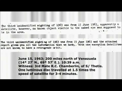 مستند ماهواره شوالیه سیاه
