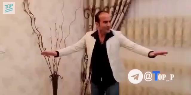 رازهای پنهان خوانندگی شهرام شب پره-حسن ریوندی