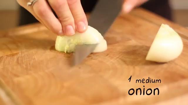 دستور پخت سیب زمینی تنوری و تخم مرغ