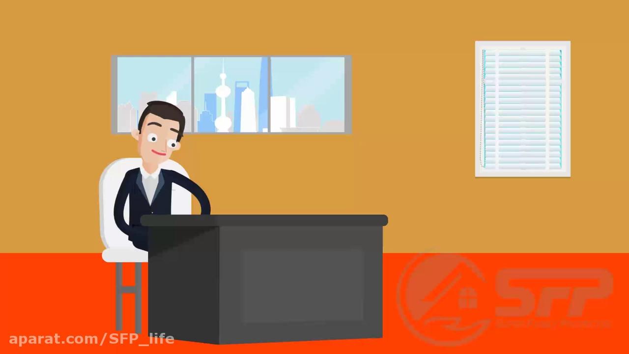 ردیابی موبایل و کنترل تماس و پیامک مدیریت خانواده