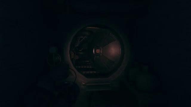 تریلر پیش از انتشار بازی Amnesia: Collection | گیم شات