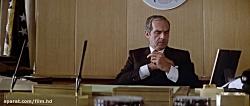 Omen(3)The Final Conflict 1981 فیلم ترسناک طالع نحس ۳ زیرنویس فارسی