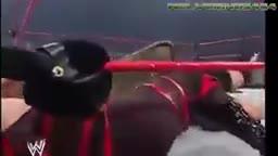 جذاب ترین لحظات کشتی کج