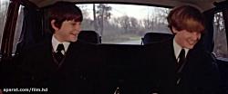 Damien Omen (2) 1978 فیلم ترسناک و جذاب طالع نحس ۲ دوبله فارسی
