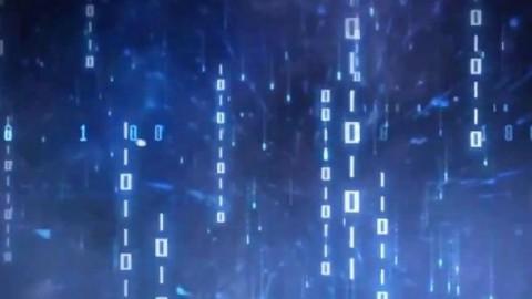 ویدئوی تبلیغاتی آنر برای فناوری Matrix Camera Technology آنر وی ۳۰
