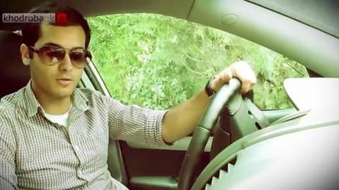 تست و بررسی کیا سورنتو خودروبانک