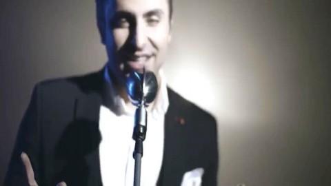 موزیک ویدیو علی طیسچی ای دل خودم