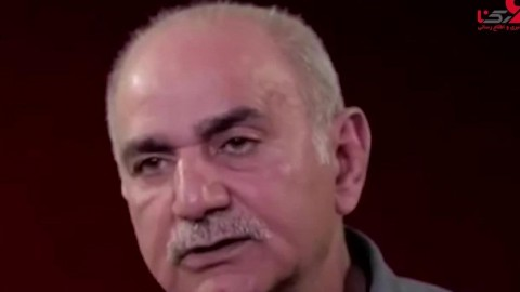 ماجرای فوتبالیست شدن پرویز پرستویی