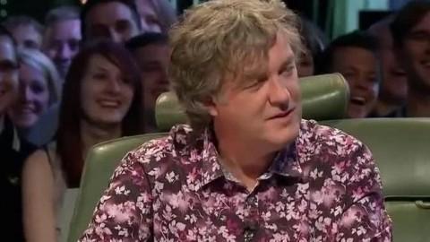 Top Gear News : Series 17 (Best Moments)