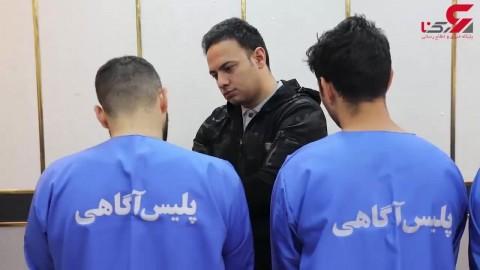 گاف خبری برخی رسانه ها در مورد اعترافات دستگیرشدگان رویدادهای اخیر