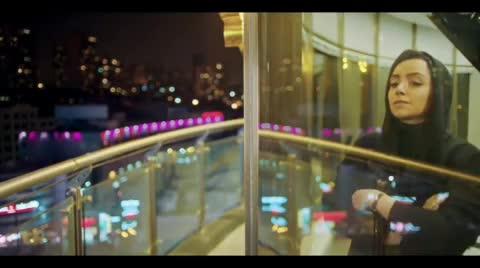 سریال مانکن اینستاگرام-موزیک ویدیو قسمت چهارم