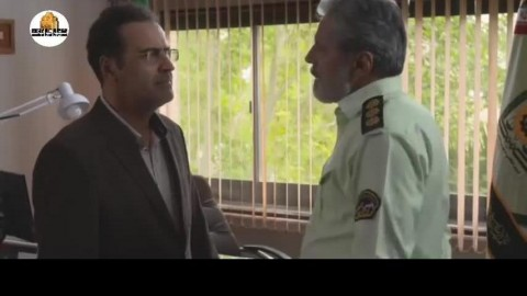 دانلود سریال ستایش - فصل 3 - قسمت 10