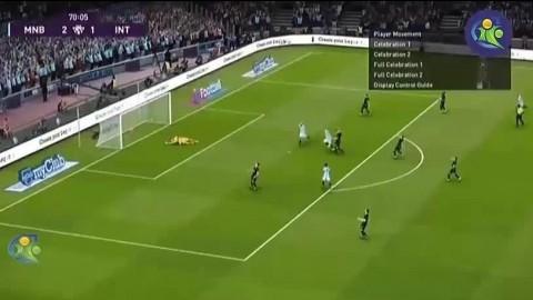 فوتبال 120- بررسی دو بازی FIFA 20 و PES 20