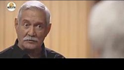 دانلود سریال ستایش - فصل 3 - قسمت 11