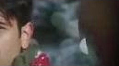 سریال مانکن اینستاگرام-میکس زیبا از سریال مانکن با آهنگ من میترسم شادمهر